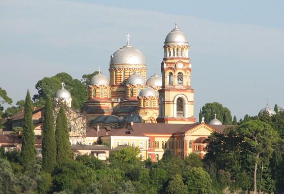 novoafonsky-monastery-abkhazia