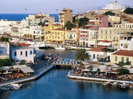 1152_Agios Nikolaos, Crete, Greece