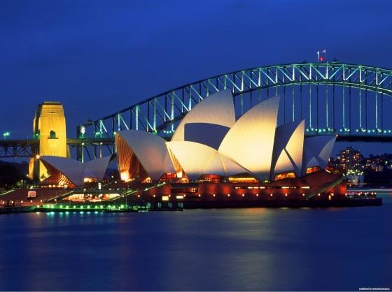 1274522340_sydney-opera-house-australia