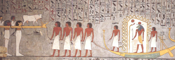 400_heilig_trage_aegypten