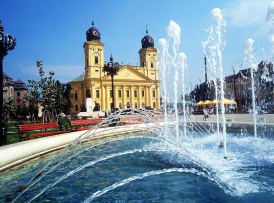 59134378_Debrecen1