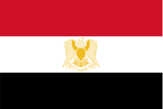 800px-Flag_of_Egypt_1972_svg