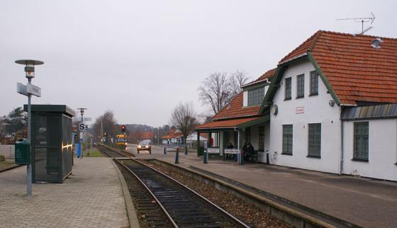 800px-hornbæk-station