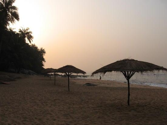 Conakry_beach