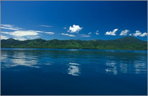 Foto(papua howaya gwineya)3