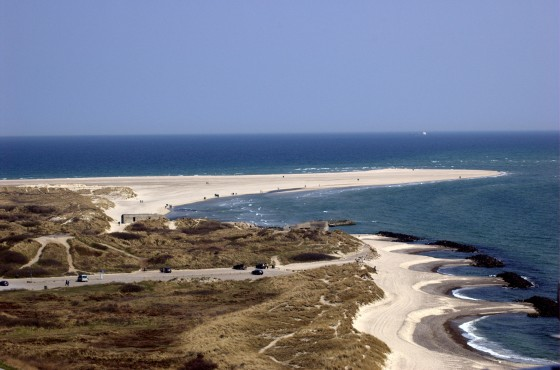 Skagen_aka_the_skaw_northmost_point_of_denmark_6th_may_2006