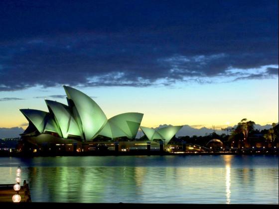 Sydney-Opera-House-6