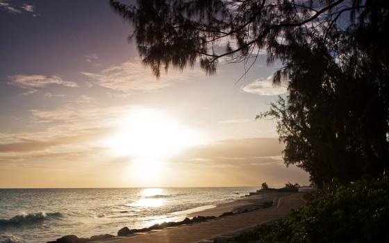 World_Barbados_Coast_of_Barbados_029103_