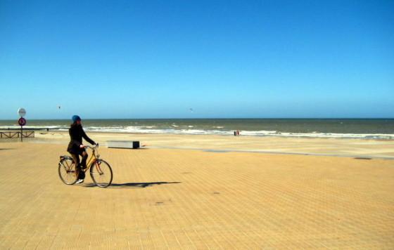 belgium_beach_b