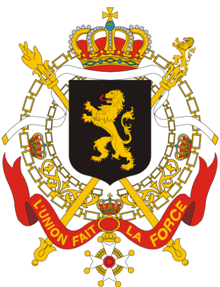 blason-belge-grand-8w1qk
