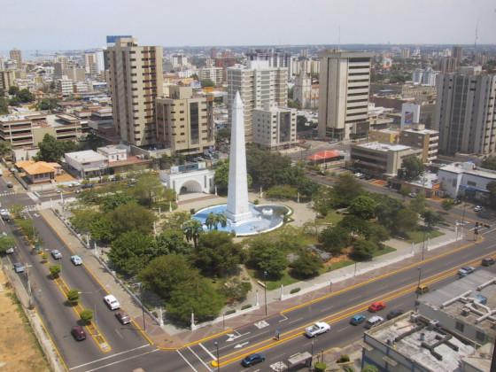 plazarepublica8ro
