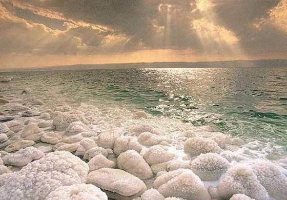 152Dead_Sea_Image