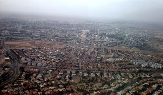 800px-Aerial_photo_of_Beersheba