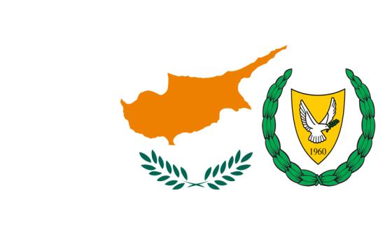 Cyprus копия