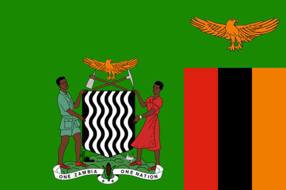 Flag_of_Zambia