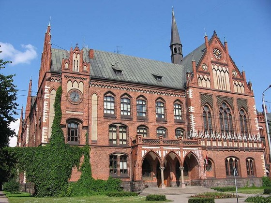 Riga_makslas_akademija_academy_of_art