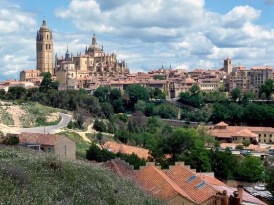 Segovia_Spain_B-84566s
