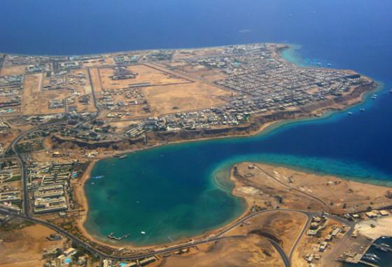 Sharm10