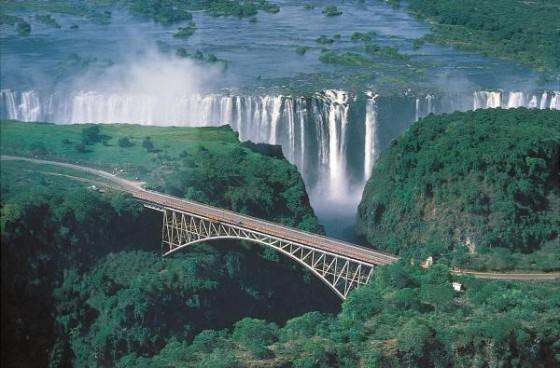 Victoria_Falls_7_BIG