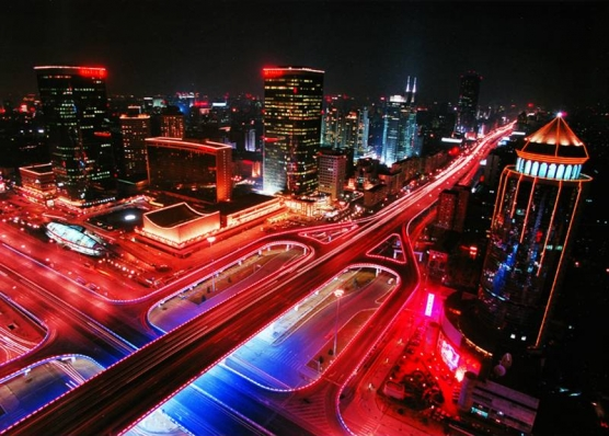 cities_foto_22