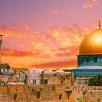 Страна Израиль