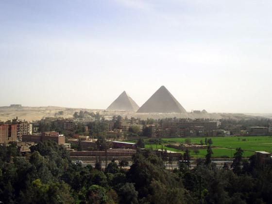 gorod-Giza