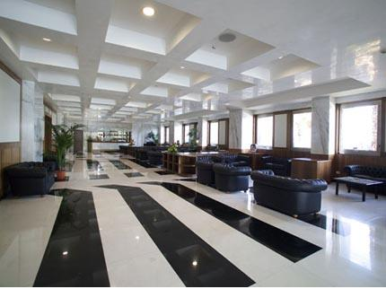 grand-hotel-salerno-salerno_030320091603147055