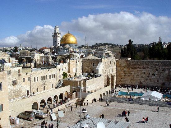 jerusalem(4)
