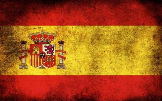 normal_Flag_Ispanii