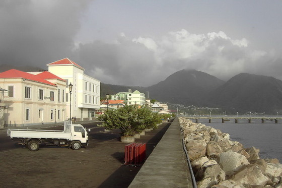 photo-09-roseau-dominica