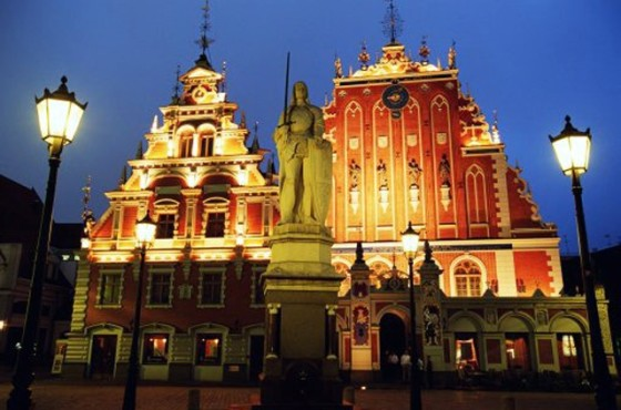 photo-10-riga-latvia