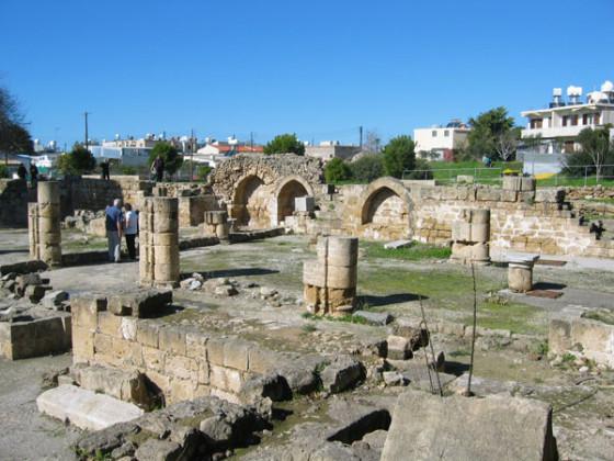 photo-25-pathos-cyprus
