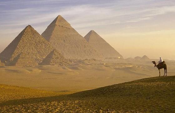piramidy-v-egipte