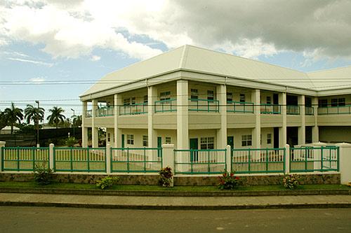 ross-university-building