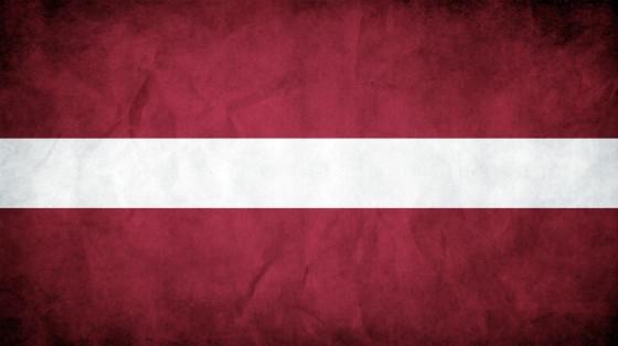 sciah-latviji