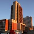Столица Замбии