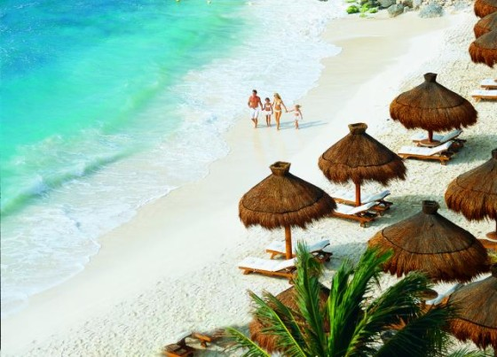 Dreams Cancun-3