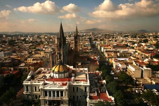 Guadalajara5