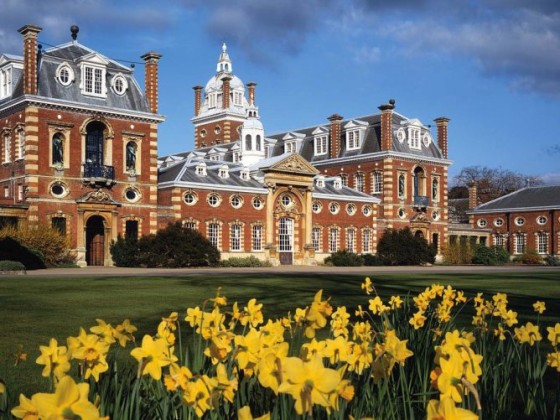 Wellington_college_Berkshire