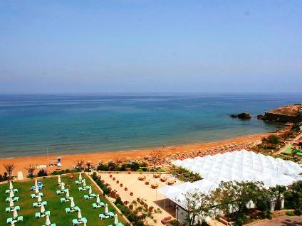 acapulco-resort_1