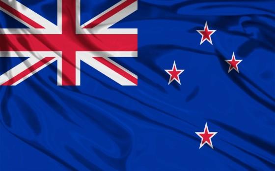 flag-New-Zealand-1024x640