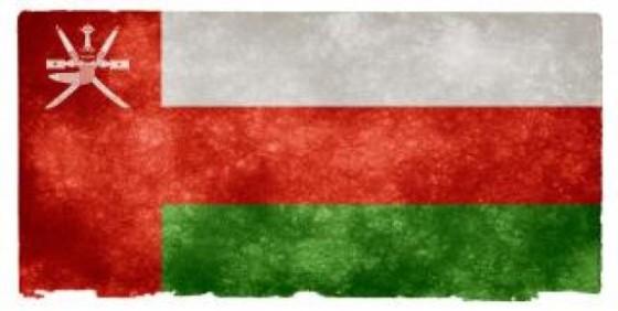 oman-grunge-flag-aged_19-134352