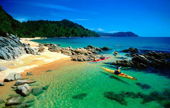 sea-kayak-abel-tasman