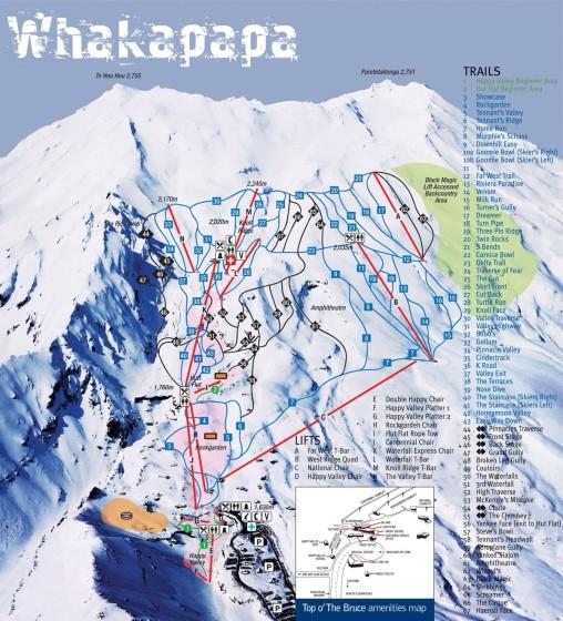 whakapapa-mt-ruapehu_trail_map_l1