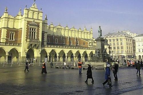 Краковская-Рыночная-площадь-2