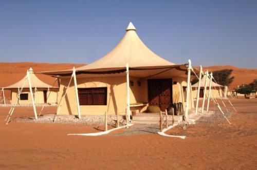 Desert-Nights-Resort-photos-Room-Desert-Nights-Camp-Al-Wasil-Oman-Tent