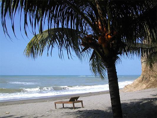 atacames-beach2
