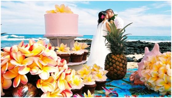 Свадьба-на-Бали