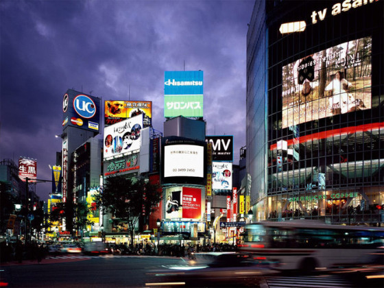 1291382465_25_tokyo_night10