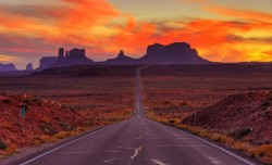 Monument_Valley_Arizona_11-728x444